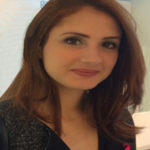 Wafa B'CHIR