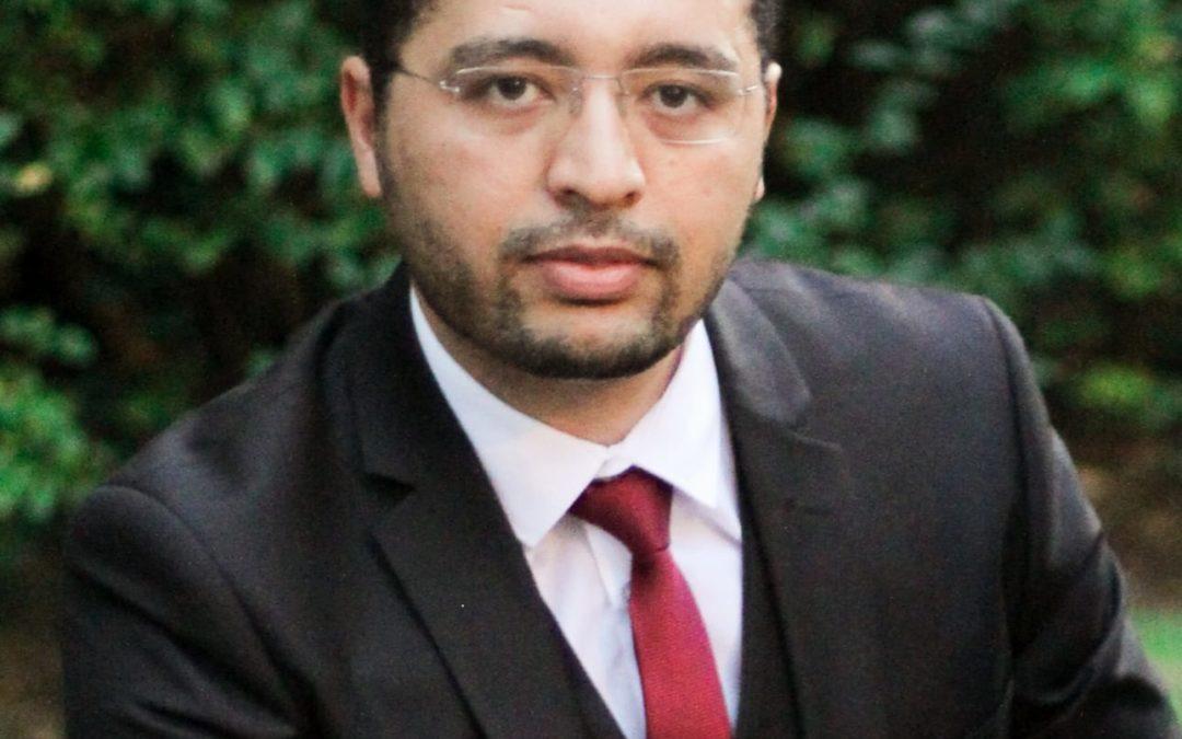 Driss JABAR