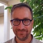 Jean-Marc PHILIP