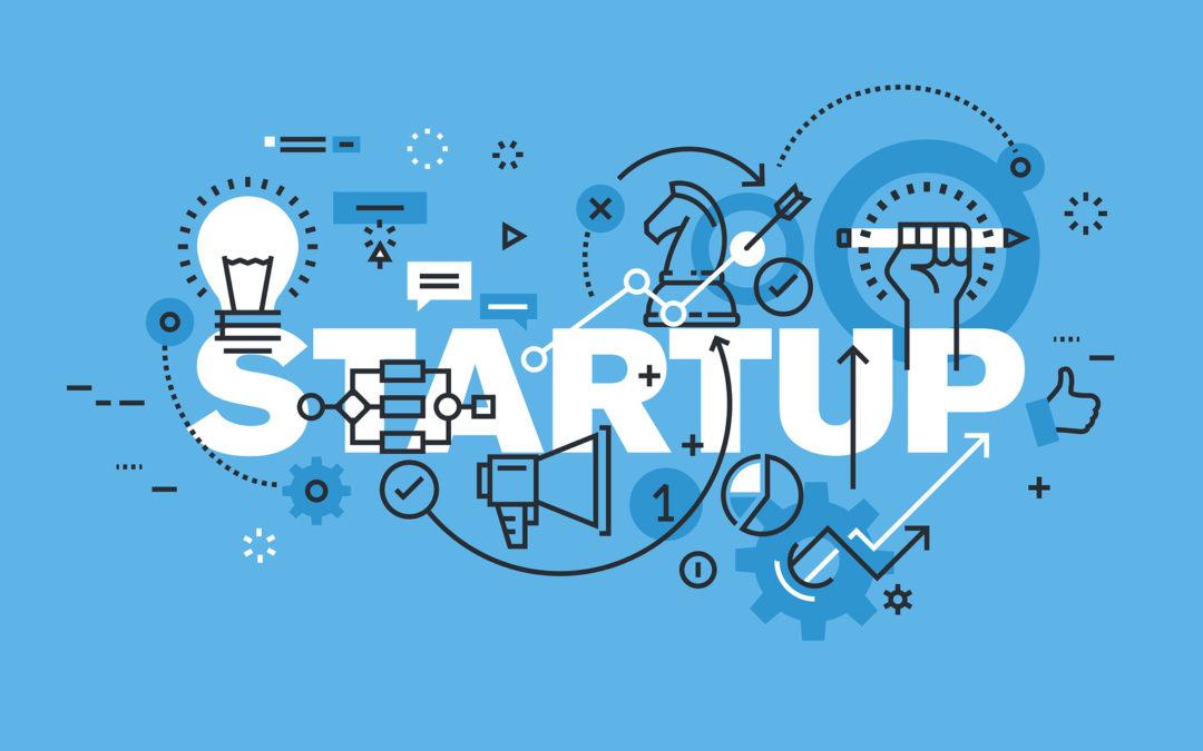 EMERGING Mediterranean News, les Actus Startups et Tech For Good : MEA Seed Challenge, Hack4Her et Bidaya