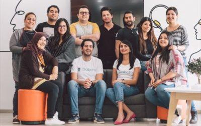 EMERGING Mediterranean News, les Actus Startups et Tech For Good : Accélérateur Google, Z-Ciel et Leancubator