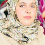 Amira KHALED KHALIFA