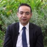 Mihoub MEZOUAGHI